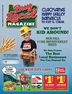 clackamas-happy-valley-buy-local-magazine