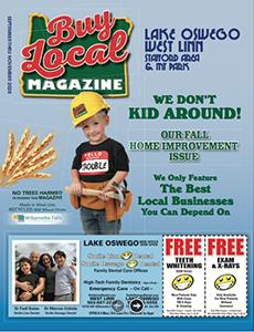 lake-oswego-west-linn-buy-local-magazine