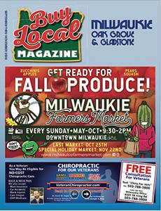 milwaukie-oak-grove-buy-local-magazine