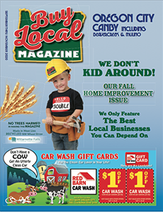 oregon-city-canby-buy-local-only-magazine