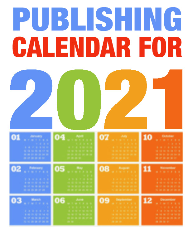 buylocal-magazine-calendar-graphic