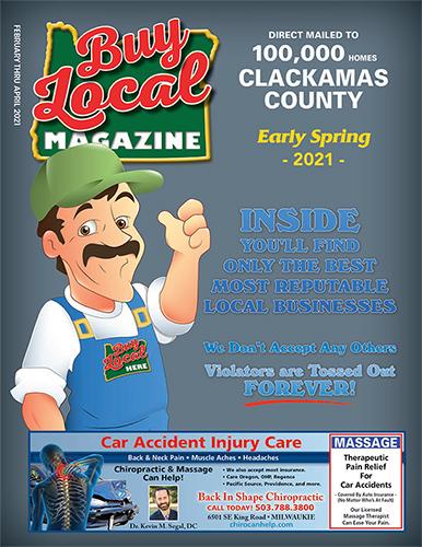Buy-Local-Magazine-Cover-Image-500pixel