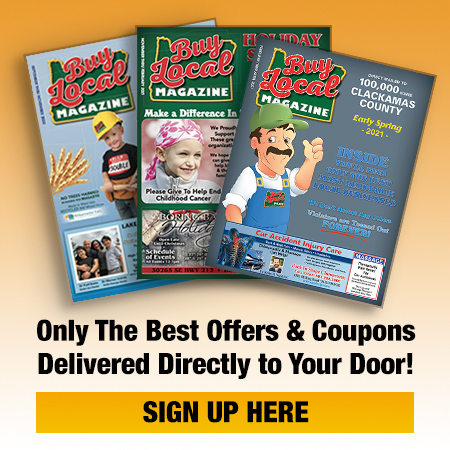 buy-local-magazine-sign-up-button