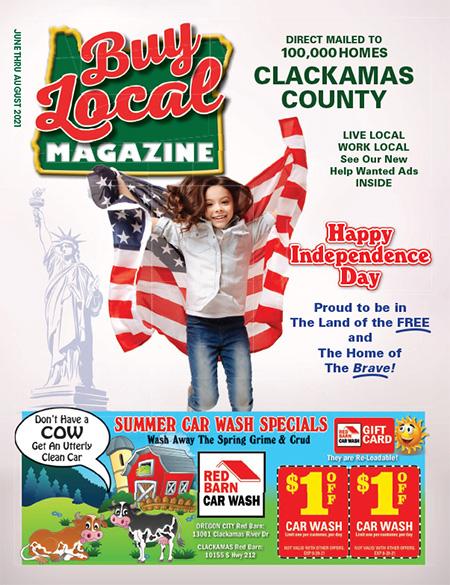 BuyLocalMagazine-JULY-AUGUST-Edition-450x584