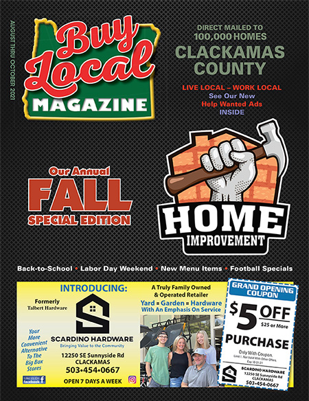 Annual-2021-Home-Improvement-cover-450x584