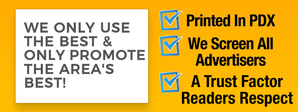 buylocalmagazine-we-only-use-the-best-3