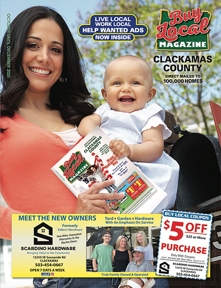 buy-local-only-magazine-Oct-to-Dec-2021